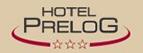 hotel_prelog