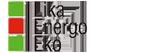 lika-energo-eko